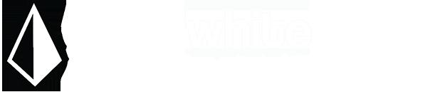 GWNTC_Logo_With_Text_White_618px-129px