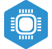 GWNTC_Map_DatacentreIcon_76px-72px