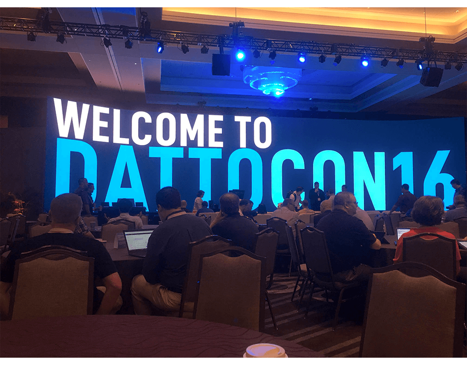 GWNTC_Post_Featured_Image_Dattocon16_02