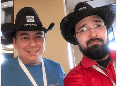 GWNTC_Post_Featured_Image_Dattocon16_07
