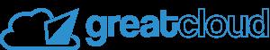 GreatCloud Logo