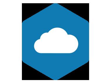 IMG05_CloudIcon
