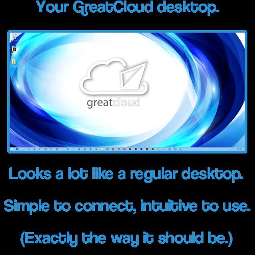 IMG24_GreatCloud Desktop