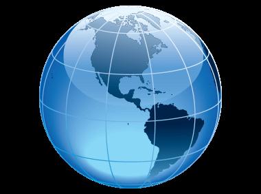IMG31_Globe