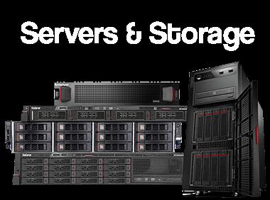 IMG35_ServersStorage