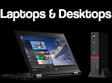 IMG36_LaptopsDesktops