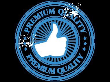 IMG37_PremiumQuality