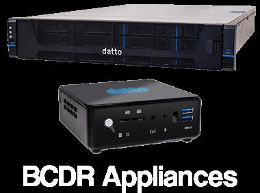 IMG38_BCDRAppliances