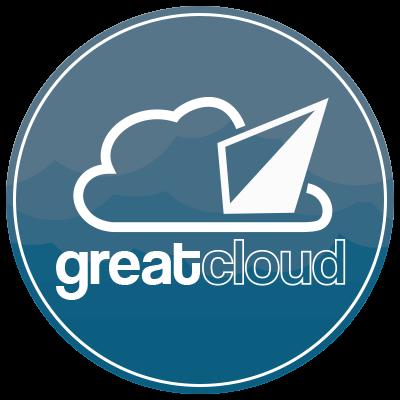 Solution_IMG01_GreatCloud_Dark