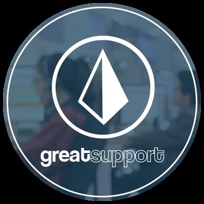 Solution_IMG02_GreatSupport_Dark