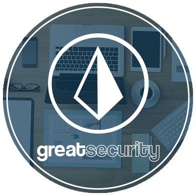 Solution_IMG03_GreatSecurity_Dark