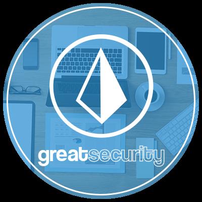 Solution_IMG03_GreatSecurity_Light