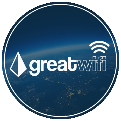 Solution_IMG04_GreatWifi_Dark