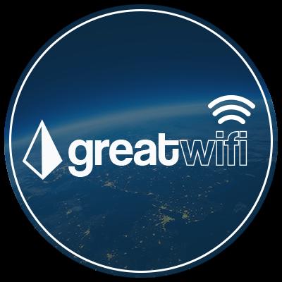 Solution_IMG04_GreatWifi_Dark