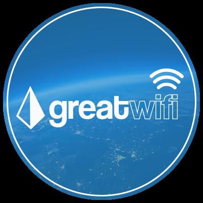 Solution_IMG04_GreatWifi_Light