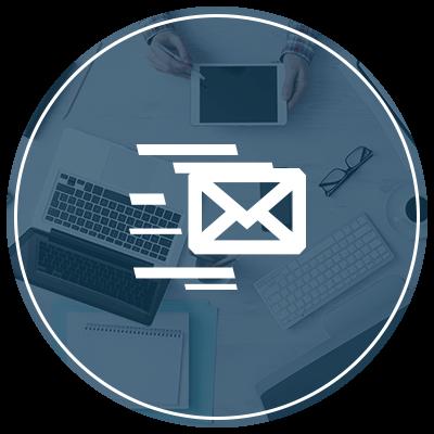 Solution_IMG10_E-Mail_Dark