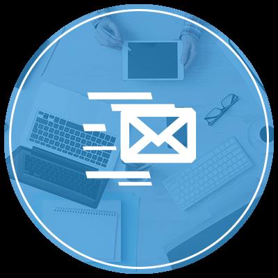 Solution_IMG10_E-Mail_Light