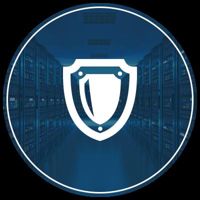 Solution_IMG12_Security_Dark