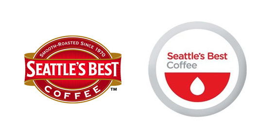 seattles-best-coffee-redesign-logo-transformation9